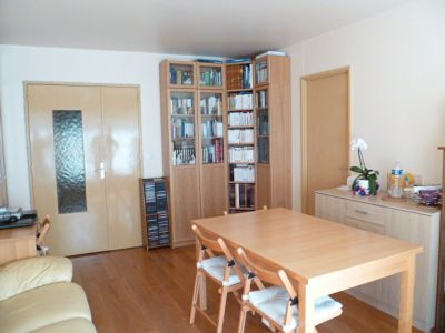 Appartement Brunoy 2 pi�ce(s) 52 m2