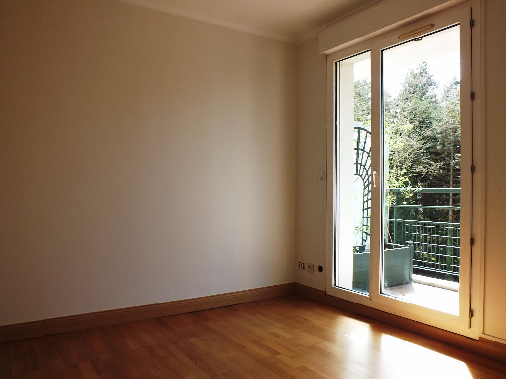 appartement-yerres-4-piece-s-75-m2