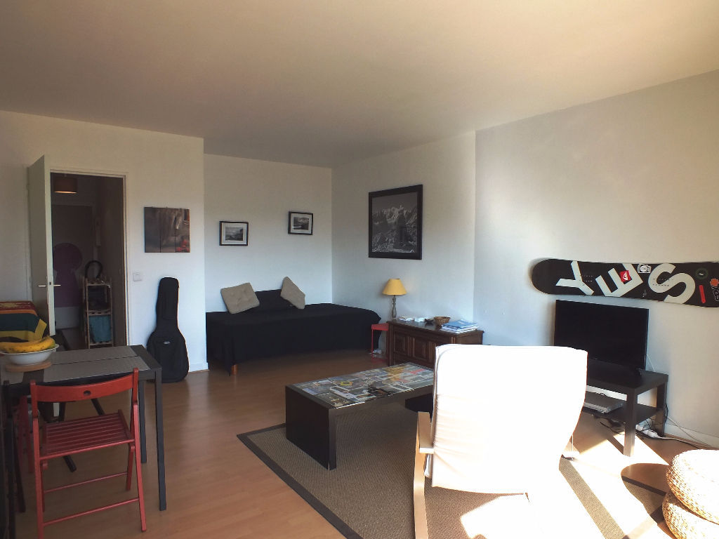 appartement-yerres-1-piece