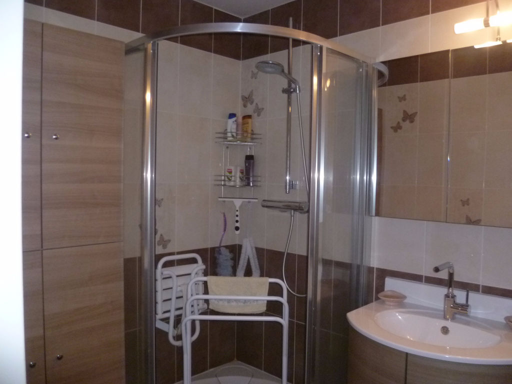 appartement-yerres-5-piece-s-104-m2