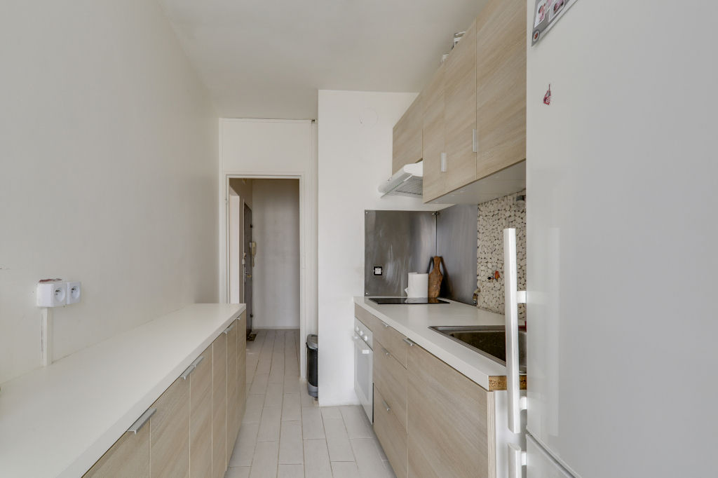 appartement-yerres-3-piece-s