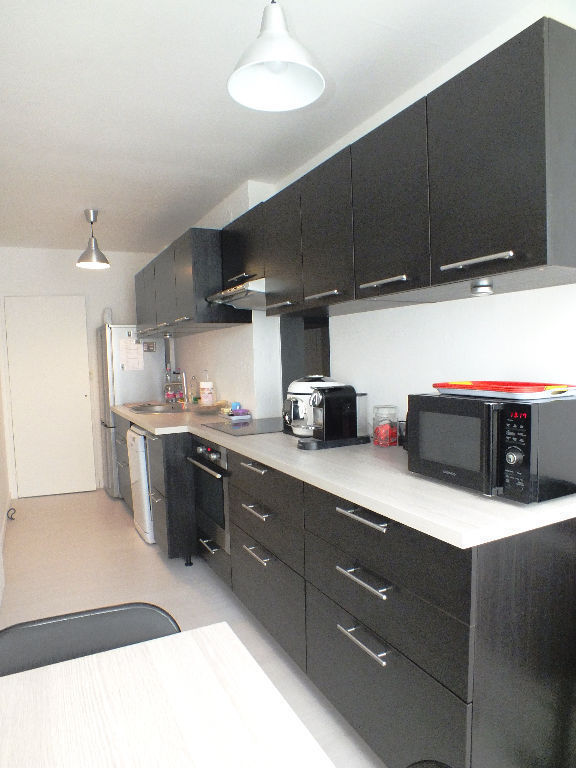 appartement-boussy-saint-antoine-4-piece-s-78-m2