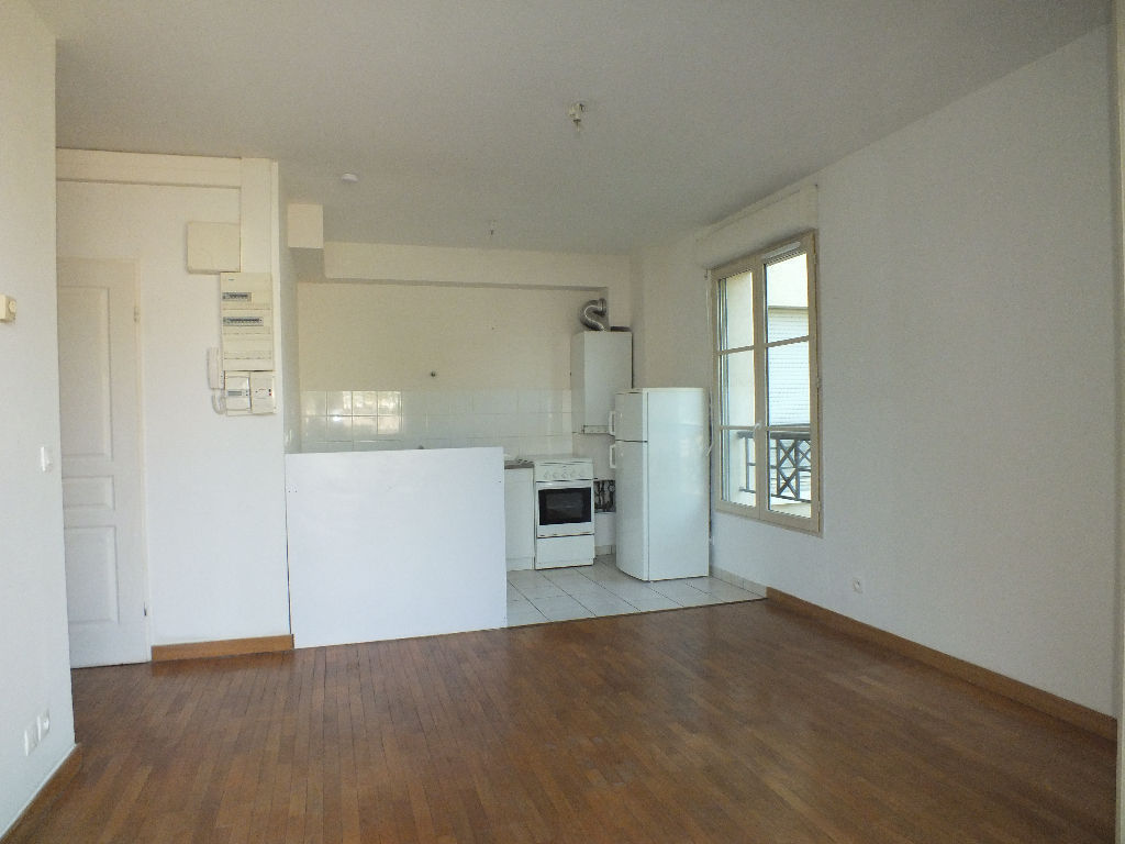 appartement-yerres-2-piece-s