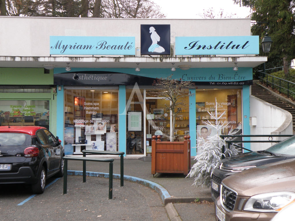 a-vendre-local-commercial-yerres-76-m2
